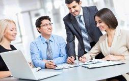 business-loans1