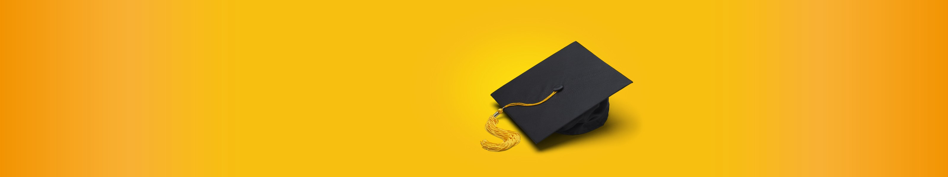 Livewell_Banner_Sector_HigherEducationup