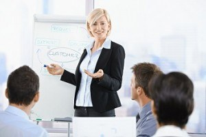 Training_Solutions